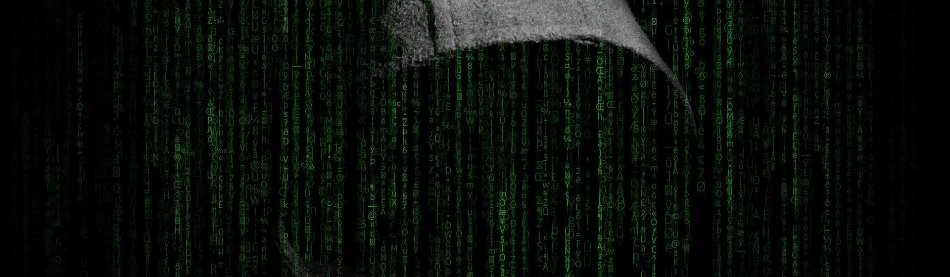 hacker-3480124_1920